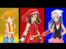 CycleShipping (Ondine x Flora x Aurore) 1446307721-misty-may-dawn-pokemon-girls-by-babypersia