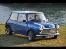 [Vds] Mini 1300 Carbu entierement restaurée  1446799089-dsc-0088