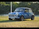 [Vds] Mini 1300 Carbu entierement restaurée  1446799161-dsc-0053