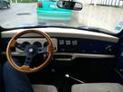 [Vds] Mini 1300 Carbu entierement restaurée  1446799285-img-20150820-081827