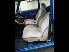 [Vds] Mini 1300 Carbu entierement restaurée  1446799347-img-20150820-082111