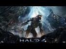 http://image.noelshack.com/fichiers/2015/45/1446826183-halo-4.jpeg