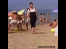 gif's drôles ! - Page 7 1447679355-funny-gifs-oops-sorry-sir