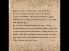 [Candidature de LA] 1448915266-vinta-parch-32-1