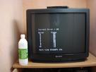 vous avez quoi comme tv cathodique ? 1448966228-dsc03215