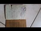aide pour soldbuch infanterie ??? rajout photos 1449353014-20151205-161608