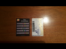 [WIP] Carte de coups format pocket 1450028852-2015-12-13-16-12-47