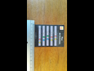 [WIP] Carte de coups format pocket 1450028899-2015-12-13-16-08-28