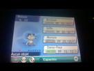 A New Challenger Approaches !  1450476406-wp-20151218-045