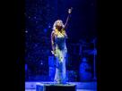 Mariah Carey au Beacon Theatre 2015 - Page 2 1450485182-image