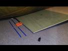 Projet piste dans les combles de C à Z! 1452596979-imag0074