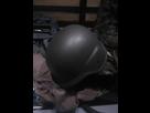 Vente de Sosade. 1453369194-vente-casque