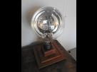 Identification ampoule 1453821490-lampe-recupere-sur-la-base-1