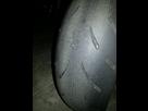 Avis usure pneu 1456268716-20160221-200632-copier