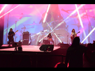 [Divers] Japan Expo Sud 2016 1456615113-concert-1