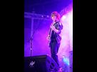 [Divers] Japan Expo Sud 2016 1456615117-concert-9