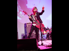 [Divers] Japan Expo Sud 2016 1456615119-concert-10