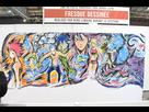 [Divers] Japan Expo Sud 2016 1456615425-divers-10