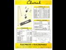 CLAREL 1456908016-clarel1953-04