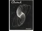CLAREL 1456908017-clarel1953-01