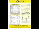 CLAREL 1456908018-clarel1953-03
