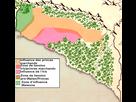 [Région]Les voies marchandes et les tensions actuelles 1457863940-scarrath-regions
