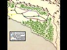 [Région]Les voies marchandes et les tensions actuelles 1457863943-scarrath