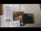 Recherche confirmation d'existance de jeu NES 1458548565-p-20160318-141426