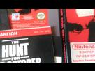 Recherche confirmation d'existance de jeu NES 1458548569-p-20160318-141754