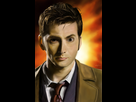 1459357034-doctor-who-colo-signe.png