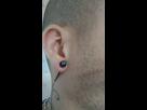 Passage 5mm votre avis. - Forum Tatouage et Piercing