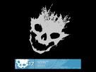 Update -Memories of Reach  -->12/05/16<--  ! 1461400899-emblem1-2459b04547b747d387225b6de27c00b5