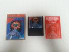 [Ech] Jeu Sega Master System -street of rage 2  - Mark III 1462622921-wp-20160507-006