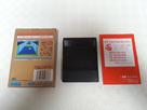 [Ech] Jeu Sega Master System -street of rage 2  - Mark III 1462622936-wp-20160507-009