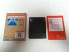 [Ech] Jeu Sega Master System -street of rage 2  - Mark III 1462622941-wp-20160507-008