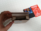 [Ech] Jeu Sega Master System -street of rage 2  - Mark III 1462622944-wp-20160507-011