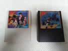[Ech] Jeu Sega Master System -street of rage 2  - Mark III 1462622954-wp-20160507-012