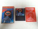[Ech] Jeu Sega Master System -street of rage 2  - Mark III 1462622965-wp-20160507-010