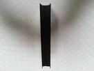 [Ech] Jeu Sega Master System -street of rage 2  - Mark III 1462623049-wp-20160507-015