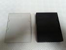 [Ech] Jeu Sega Master System -street of rage 2  - Mark III 1462623051-wp-20160507-013
