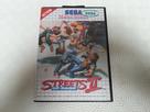 [Ech] Jeu Sega Master System -street of rage 2  - Mark III 1462623052-wp-20160507-014