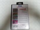 [Ech] Jeu Sega Master System -street of rage 2  - Mark III 1462623059-wp-20160507-016