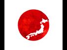 Description des lieux  1463327220-japon