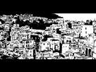Description des lieux  1463329696-solfrabi