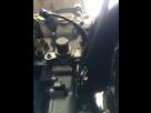 Refection moteur S50B30 1463769153-img-0204