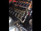 Refection moteur S50B30 1463770076-1934795-10206964182880569-7736837997421619319-n