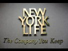 New York Life - Protection & Épargne 1464284384-agent-0129065-image-1095