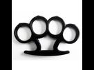 Hyddlin Alaric [Validé] 1464526083-poing-americain-noir-avec-pointes