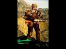 Besoin d'un avatar de toute urgence ! (avis aux dessinateurs :) ) 1468706927-jefferson-in-his-armor-2