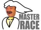 http://image.noelshack.com/fichiers/2016/30/1469486040-masterissou.png